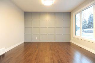 Photo 22: 9534 71 Avenue in Edmonton: Zone 17 House for sale : MLS®# E4144029