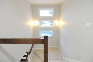 Photo 21: 9534 71 Avenue in Edmonton: Zone 17 House for sale : MLS®# E4144029