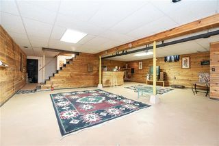 Photo 17: 555 Salter Street in Winnipeg: Industrial / Commercial / Investment for sale (4C)  : MLS®# 1904066
