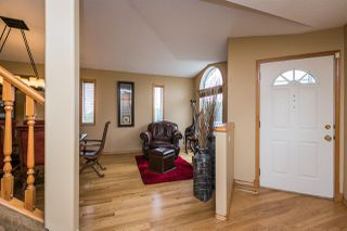 Photo 3: 2204 134 Avenue in Edmonton: Zone 35 House for sale : MLS®# E4145955