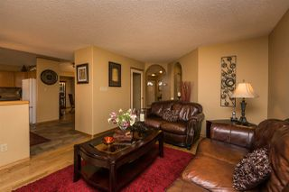 Photo 9: 2204 134 Avenue in Edmonton: Zone 35 House for sale : MLS®# E4145955