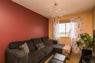 Photo 13: 2204 134 Avenue in Edmonton: Zone 35 House for sale : MLS®# E4145955