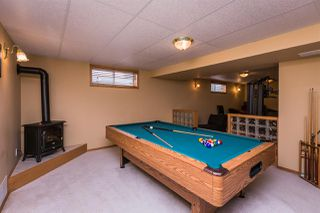 Photo 15: 2204 134 Avenue in Edmonton: Zone 35 House for sale : MLS®# E4145955