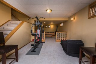 Photo 14: 2204 134 Avenue in Edmonton: Zone 35 House for sale : MLS®# E4145955