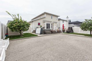Photo 18: 2204 134 Avenue in Edmonton: Zone 35 House for sale : MLS®# E4145955