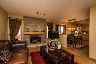 Photo 10: 2204 134 Avenue in Edmonton: Zone 35 House for sale : MLS®# E4145955