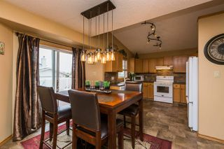 Photo 6: 2204 134 Avenue in Edmonton: Zone 35 House for sale : MLS®# E4145955