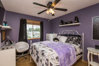 Photo 12: 2204 134 Avenue in Edmonton: Zone 35 House for sale : MLS®# E4145955