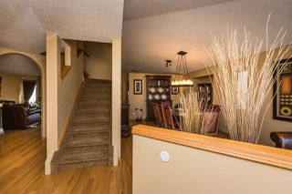 Photo 2: 2204 134 Avenue in Edmonton: Zone 35 House for sale : MLS®# E4145955