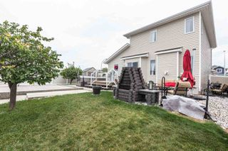 Photo 20: 2204 134 Avenue in Edmonton: Zone 35 House for sale : MLS®# E4145955