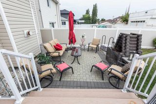 Photo 17: 2204 134 Avenue in Edmonton: Zone 35 House for sale : MLS®# E4145955