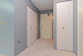 Photo 14: 167 200 WESTHILL Place in Port Moody: College Park PM Condo for sale : MLS®# R2346422