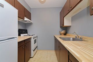 Photo 9: 167 200 WESTHILL Place in Port Moody: College Park PM Condo for sale : MLS®# R2346422