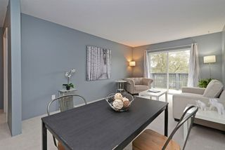Photo 6: 167 200 WESTHILL Place in Port Moody: College Park PM Condo for sale : MLS®# R2346422
