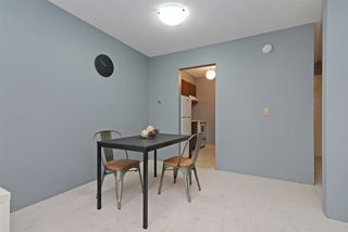 Photo 7: 167 200 WESTHILL Place in Port Moody: College Park PM Condo for sale : MLS®# R2346422