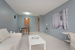 Photo 3: 167 200 WESTHILL Place in Port Moody: College Park PM Condo for sale : MLS®# R2346422