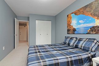 Photo 12: 167 200 WESTHILL Place in Port Moody: College Park PM Condo for sale : MLS®# R2346422