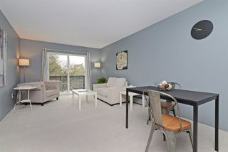 Photo 5: 167 200 WESTHILL Place in Port Moody: College Park PM Condo for sale : MLS®# R2346422