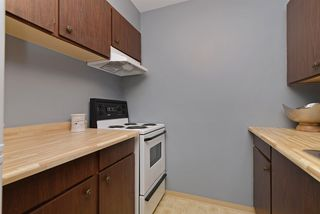 Photo 10: 167 200 WESTHILL Place in Port Moody: College Park PM Condo for sale : MLS®# R2346422