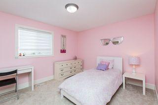 Photo 19: 630 GEISSINGER Road in Edmonton: Zone 58 House for sale : MLS®# E4147375