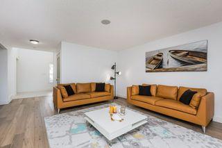 Photo 3: 630 GEISSINGER Road in Edmonton: Zone 58 House for sale : MLS®# E4147375