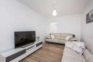 Photo 11: 630 GEISSINGER Road in Edmonton: Zone 58 House for sale : MLS®# E4147375