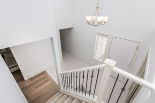 Photo 14: 630 GEISSINGER Road in Edmonton: Zone 58 House for sale : MLS®# E4147375