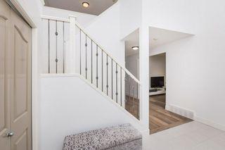 Photo 12: 630 GEISSINGER Road in Edmonton: Zone 58 House for sale : MLS®# E4147375