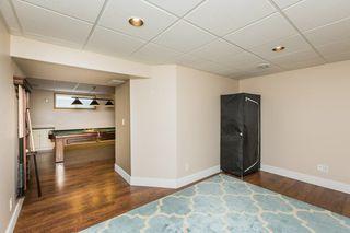 Photo 21: 630 GEISSINGER Road in Edmonton: Zone 58 House for sale : MLS®# E4147375