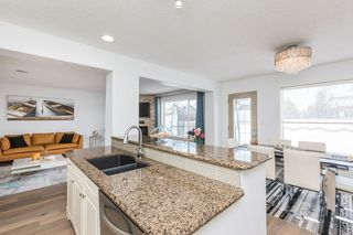 Photo 8: 630 GEISSINGER Road in Edmonton: Zone 58 House for sale : MLS®# E4147375