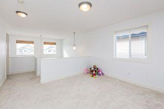 Photo 15: 630 GEISSINGER Road in Edmonton: Zone 58 House for sale : MLS®# E4147375