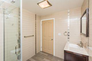 Photo 23: 630 GEISSINGER Road in Edmonton: Zone 58 House for sale : MLS®# E4147375