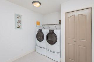 Photo 10: 630 GEISSINGER Road in Edmonton: Zone 58 House for sale : MLS®# E4147375