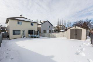 Photo 24: 630 GEISSINGER Road in Edmonton: Zone 58 House for sale : MLS®# E4147375