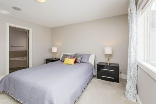 Photo 16: 630 GEISSINGER Road in Edmonton: Zone 58 House for sale : MLS®# E4147375
