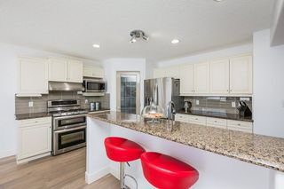Photo 6: 630 GEISSINGER Road in Edmonton: Zone 58 House for sale : MLS®# E4147375