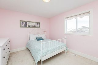 Photo 18: 630 GEISSINGER Road in Edmonton: Zone 58 House for sale : MLS®# E4147375