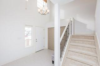Photo 13: 630 GEISSINGER Road in Edmonton: Zone 58 House for sale : MLS®# E4147375