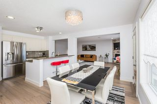 Photo 9: 630 GEISSINGER Road in Edmonton: Zone 58 House for sale : MLS®# E4147375