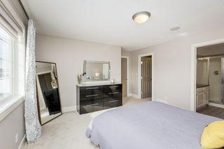 Photo 17: 630 GEISSINGER Road in Edmonton: Zone 58 House for sale : MLS®# E4147375