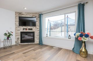 Photo 5: 630 GEISSINGER Road in Edmonton: Zone 58 House for sale : MLS®# E4147375