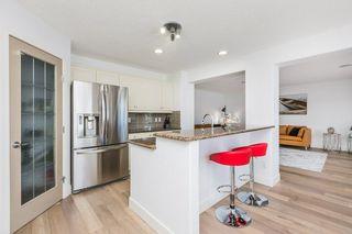 Photo 7: 630 GEISSINGER Road in Edmonton: Zone 58 House for sale : MLS®# E4147375