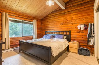 """Photo 7: 7934 SOUTHWOOD Road in Halfmoon Bay: Halfmn Bay Secret Cv Redroofs House for sale in """"Welcome Woods"""" (Sunshine Coast)  : MLS®# R2349359"""