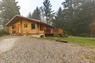 """Photo 14: 7934 SOUTHWOOD Road in Halfmoon Bay: Halfmn Bay Secret Cv Redroofs House for sale in """"Welcome Woods"""" (Sunshine Coast)  : MLS®# R2349359"""