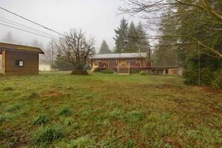 """Photo 16: 7934 SOUTHWOOD Road in Halfmoon Bay: Halfmn Bay Secret Cv Redroofs House for sale in """"Welcome Woods"""" (Sunshine Coast)  : MLS®# R2349359"""
