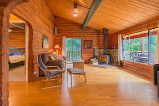 """Photo 5: 7934 SOUTHWOOD Road in Halfmoon Bay: Halfmn Bay Secret Cv Redroofs House for sale in """"Welcome Woods"""" (Sunshine Coast)  : MLS®# R2349359"""