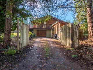 "Photo 20: 7934 SOUTHWOOD Road in Halfmoon Bay: Halfmn Bay Secret Cv Redroofs House for sale in ""Welcome Woods"" (Sunshine Coast)  : MLS®# R2349359"