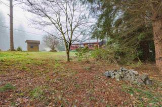 """Photo 17: 7934 SOUTHWOOD Road in Halfmoon Bay: Halfmn Bay Secret Cv Redroofs House for sale in """"Welcome Woods"""" (Sunshine Coast)  : MLS®# R2349359"""