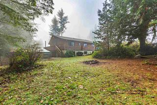 """Photo 19: 7934 SOUTHWOOD Road in Halfmoon Bay: Halfmn Bay Secret Cv Redroofs House for sale in """"Welcome Woods"""" (Sunshine Coast)  : MLS®# R2349359"""