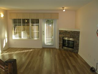 Photo 2: 30 1175 7TH Avenue in Hope: Hope Center Townhouse for sale : MLS®# R2349741
